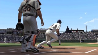 Opening Day - MLB 12: The Show Trailer