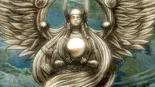 Ys: The Ark of Napishtim Official Trailer 3