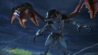 Guild Wars 2 - Tequatl Rising Trailer
