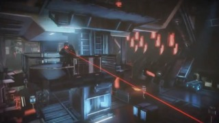 Killzone Mercenary - Launch Trailer