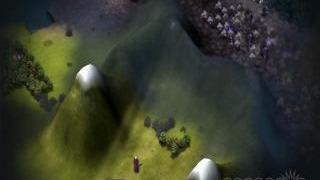 Elemental: Fallen Enchantress - Video Diary