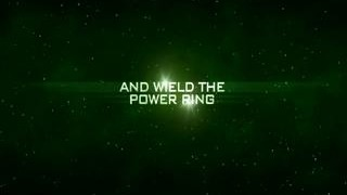 Green Lantern: Rise of the Manhunters 3DS Trailer