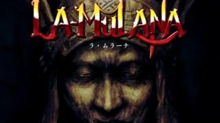La-Mulana - Steam Launch Trailer
