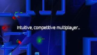Frozen Synapse Announcement Trailer