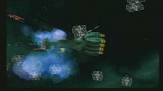 Star Wars: Empire at War Gameplay Movie 6