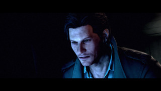 The Evil Within - Gameplay Trailer TGS 2013