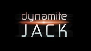 Dynamite Jack Official Trailer