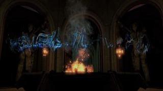 Dungeons & Dragons: Daggerdale - Launch Trailer
