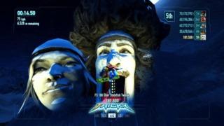 Mt. Eddie - SSX DLC First Look Teaser Trailer