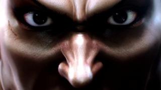Tekken Tag Tournament 2 Official Trailer
