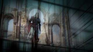Assassin's Creed: Revelations - Official Trailer