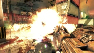 Shadow Warrior - Choose Your Weapon