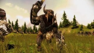 World of Battles - Warlord Trailer