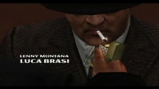 The Godfather Official Movie 5