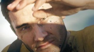 Dying Light - TGS 2013 Trailer