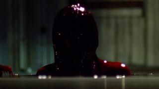The Evil Within - Teaser Trailer