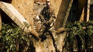Call of Duty: Elite Trailer