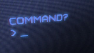 Aliens: Colonial Marines E3 2011 Trailer