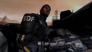 Duke Nukem Forever - Launch Trailer