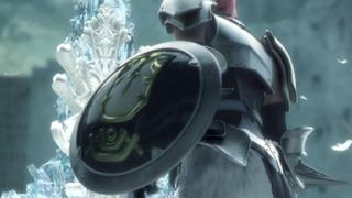 E3 2011: Final Fantasy XIII-2 - Official Trailer