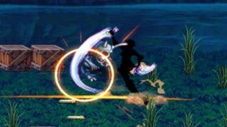 Dungeon Fighter Online - Rogue Trailer