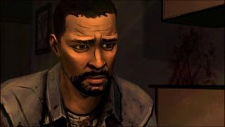 The Walking Dead: Episode 1 Launch Trailer