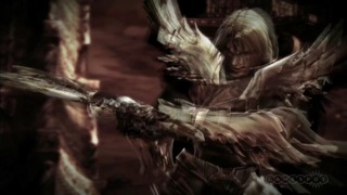 SoulCalibur V E3 2011 Trailer