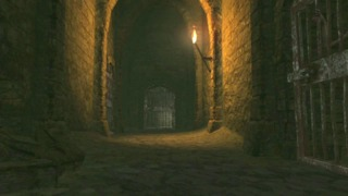 Dark Souls - Official Trailer