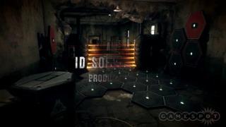 Rage - Gamespot Exclusive E3 Gameplay Trailer