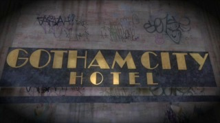 Gotham City Impostors Update Trailer