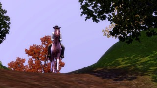 The Sims 3: Pets - Official Trailer