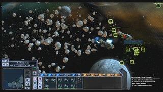 Star Wars: Empire at War Gameplay Movie 9