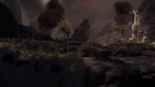 E3 2011: From Dust - Demo Trailer