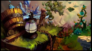 E3 2011: Bastion - Official Trailer