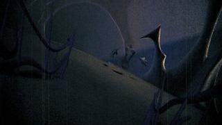 Crash Bandicoot: Mind Over Mutant Official Trailer 1