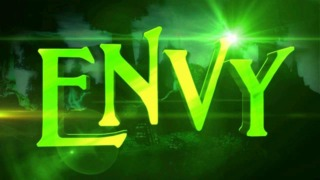 E3 2011: Faxion Online - Sins Trailer