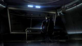 E3 2011: Overstrike - Teaser Trailer