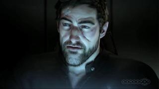 E3 2011: Overstrike EA Press Conference Trailer