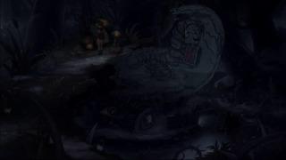 The Night of the Rabbit - Gameplay Trailer