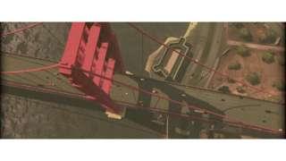 E3 2011: Driver: San Francisco - Official Trailer