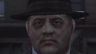 The Godfather Gameplay Movie 9