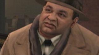 The Godfather Gameplay Movie 11
