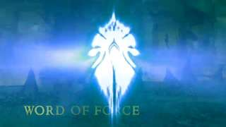 The Lord of the Rings: War in the North -Elf Loremaster Trailer Official Trailer