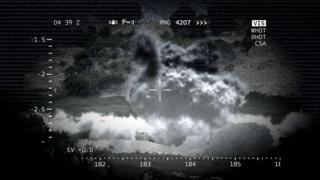 E3 2011: Arma 3 - Teaser Trailer