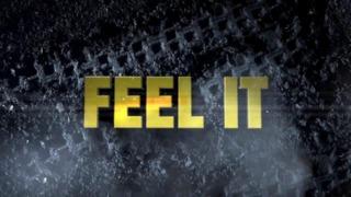 E3 2011: MX vs. ATV Alive - Official Trailer