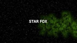 Star Fox 64 3D Official Trailer