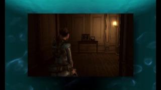 E3 2011: Resident Evil: Revelations - Gameplay Video #2