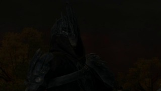 E3 2011: The Lord of the Rings: War in the North - Official Trailer