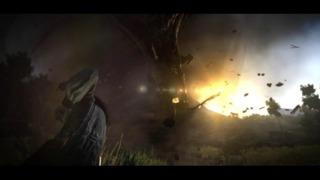 E3 2011: Dragon's Dogma - Official Trailer