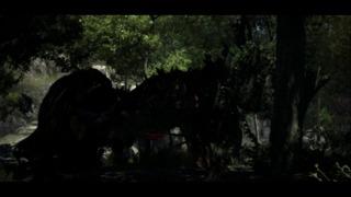 E3 2011: Dragon's Dogma - Official Trailer #2